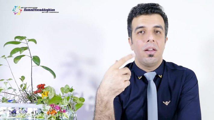 residane_be_ahdaf